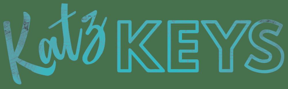 Katz Keys